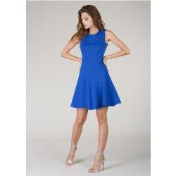 c9aae05e6d24 Closet šaty Dana kobaltově modrá