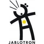 Pohybová čidla Jablotron