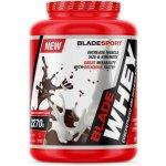 BLADE SPORT Whey Protein WPC+WPI 2270 g