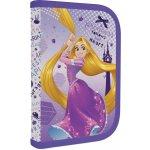 Karton P+P 1-patro Locika Rapunzel plný