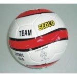 Sedco Team FB4A