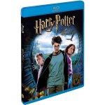 Harry potter a vězeň z azkabanu BD