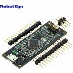 RobotDyn SAMD21 M0-Mini. 32-bit ARM Cortex M0