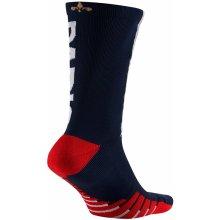 517e9c1102f Nike ponožky PSG U NK CREW SX7561-410