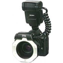 Sigma EM-140 DG Macro Nikon