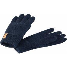 Dětské rukavice - Heureka.cz a8f7493e2c