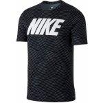 fd7802adbad Nike M NSW TEE ADVANCE HO 2 875704-021