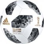 Adidas TELESTAR 18 OMB 3ks