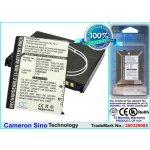 Baterie Cameron Sino CS-IP4100SL 1200mAh - neoriginální