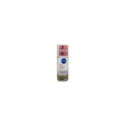 Nivea Deo Beauty Elixir Deo Care Sensitive deodorant roll-on 40 ml