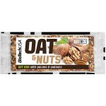 BioTech OAT and Nuts 70 g