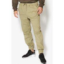 Confront Kalhoty Clove Muži Oblečení Kalhoty Cf37spm15001