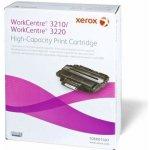 Xerox 106R01487 - originální