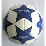 Sedco MADRID Futsal