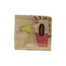 KEEN Marshall brre Kvalitní peněženka