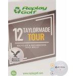 Replay Taylormade 12pk
