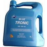Aral Blue Tronic 10W-40 5 l