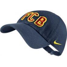 Nike FCB BOYS CORE cap