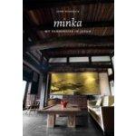 Minka - Roderick John