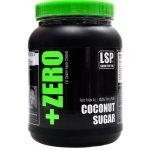 LSP Zero + Zero BIO coconut sugar 1000 g