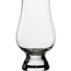 Glencairn Glass Sklenice na whisky 190 ml