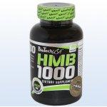 BioTech HMB 1000 180 tablet