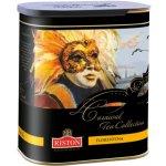 RISTON Florentina sypaný čaj 125 g