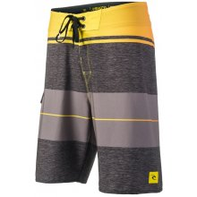 "Rip Curl Mirage Mf 21"" Boardshort black/Orange"