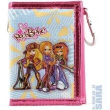 COOL dětská peněženka 025795 rockbabe