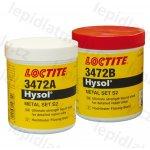 LOCTITE 3472 dvousložkové epoxidové lepidlo 500g