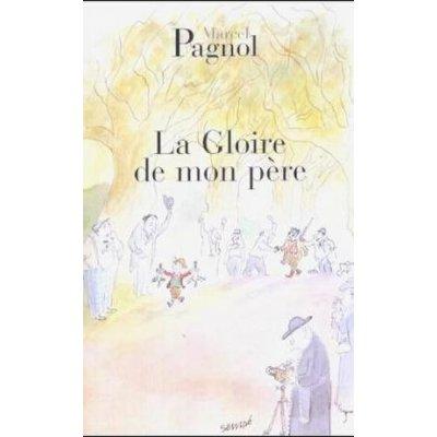 Gloire De Mon Pere