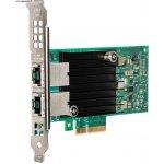Lenovo Intel X550-T2 860