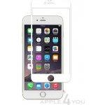 Ochranná fólie Moshi iVisor Apple iPhone 6 Plus
