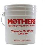 Mothers Bucket & Lid objemu 15 l
