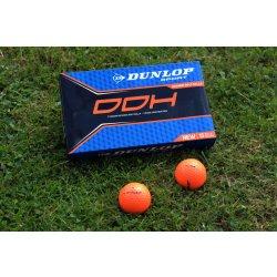 Dunlop Sport DDH Ti