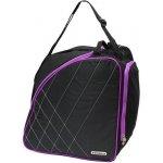 Tecnica Viva Skiboot Bag Premium 2016/2017