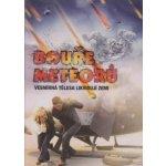 Bouře meteorů DVD