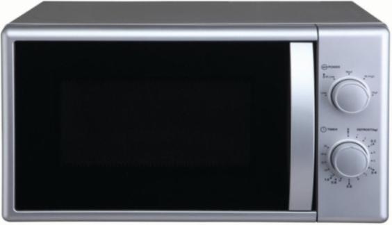 PKM MW700-20 UB2 návod, fotka