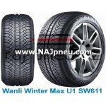 Wanli SW611 165/70 R14 81T