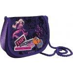 Starpak taška přes rameno Barbie tajná agentka 348699