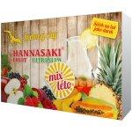 PHOENIX Division HANNASAKI Fruit Ultraslim ovocná směs 60 g