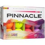 Pinnacle Bling - 12 ks barevné