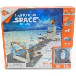 53b65386546 hexbug nano - Nejlepší Ceny.cz