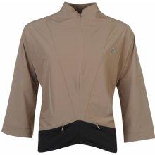 Head Capsule Sweatshirt Ladies Sage cc42d2d55bb