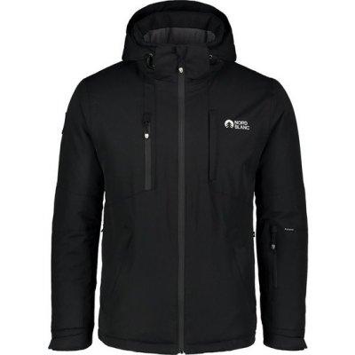 Nordblanc pánská lyžařská bunda Tide