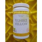 Euniké Yellow vitaminy doplněk stravy 60 kapslí