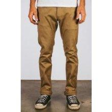 Matrix kalhoty GRIPPER BEDFORD PANT british khaki 2015
