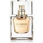 Jil Sander Sunlight parfémovaná voda dámská 40 ml