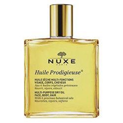 Nuxe Huile Prodigieuse multifunkční suchý olej 50 ml