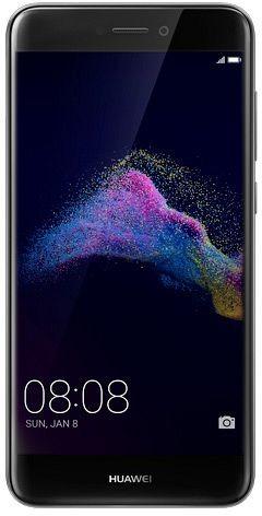 Huawei P8 Lite 2017 Single SIM na Heureka.cz